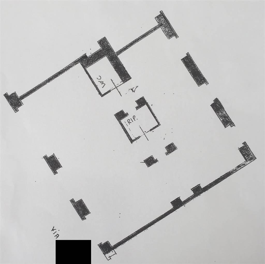 Attività / Licenza in affitto a Savona, 9999 locali, Trattative riservate | Cambio Casa.it