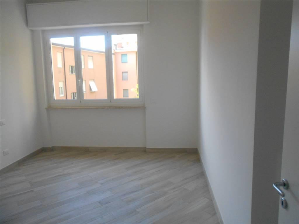 Appartamento in vendita a Spotorno, 3 locali, prezzo € 330.000   Cambio Casa.it
