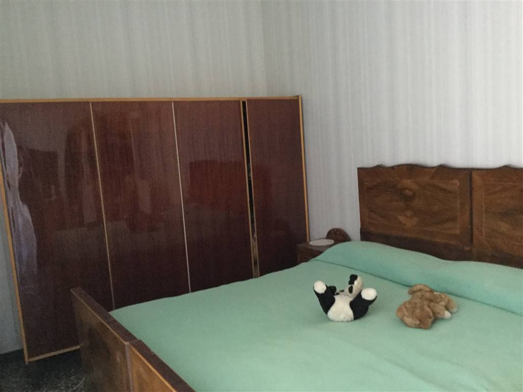 Appartamento in vendita a Savona, 4 locali, zona Zona: Villapiana, prezzo € 85.000 | Cambio Casa.it