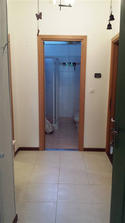Soluzione Indipendente in affitto a Vado Ligure, 3 locali, zona Località: SEGNO, prezzo € 400 | Cambio Casa.it