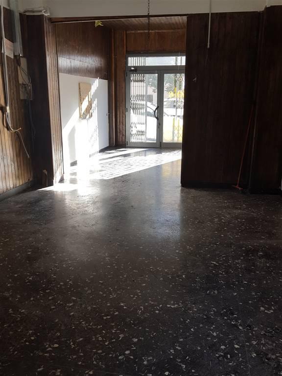 Attività / Licenza in affitto a Vado Ligure, 9999 locali, prezzo € 600 | Cambio Casa.it