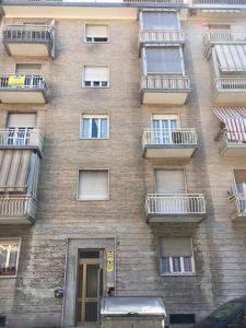 Attico / Mansarda in affitto a Torino, 2 locali, zona Zona: 12 . Barca-Bertolla, Falchera, Barriera Milano, Corso Regio Parco, Rebaudengo, prezzo € 390 | Cambio Casa.it
