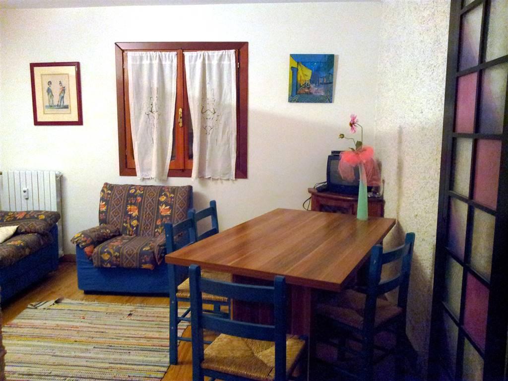 Appartamento in affitto a Limone Piemonte, 2 locali, prezzo € 700 | Cambio Casa.it