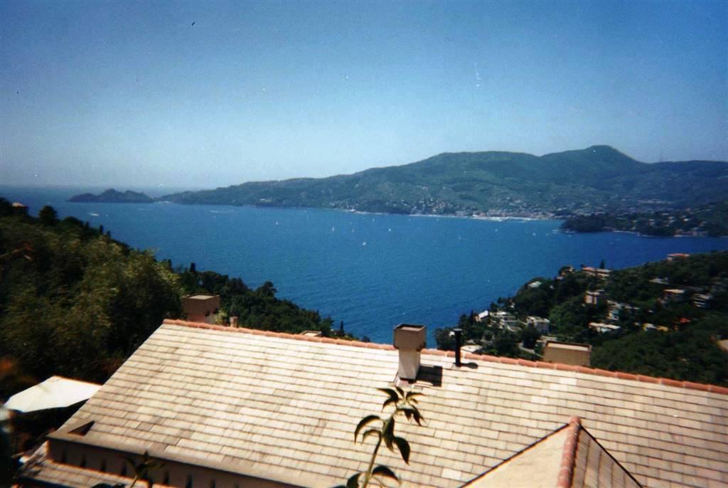Soluzione Indipendente in vendita a Zoagli, 5 locali, zona Zona: Sant'Ambrogio, prezzo € 1.200.000 | Cambio Casa.it