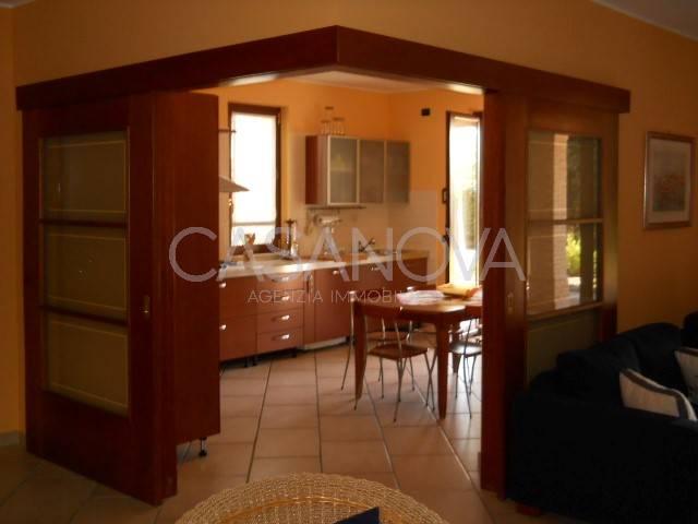 Villa in vendita a Giulianova, 5 locali, zona Località: LIDO, Trattative riservate   CambioCasa.it