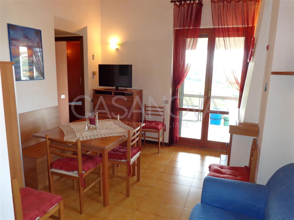 Appartamento in vendita a Giulianova, 2 locali, prezzo € 42.000 | Cambio Casa.it