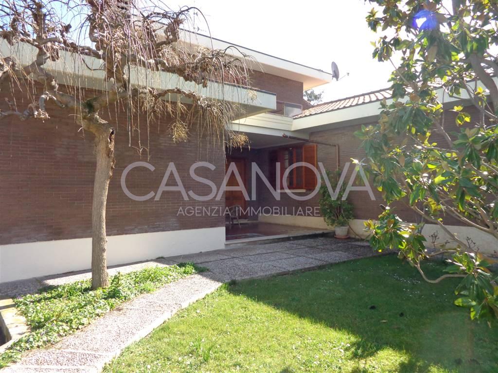 Villa-Villetta Vendita Giulianova