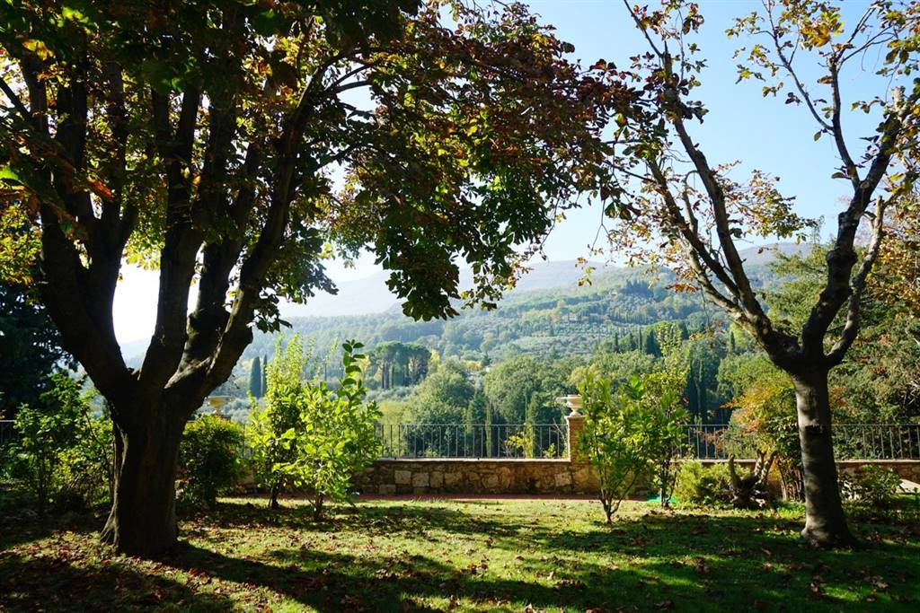 Casa in Vendita Cetona in provincia di Siena