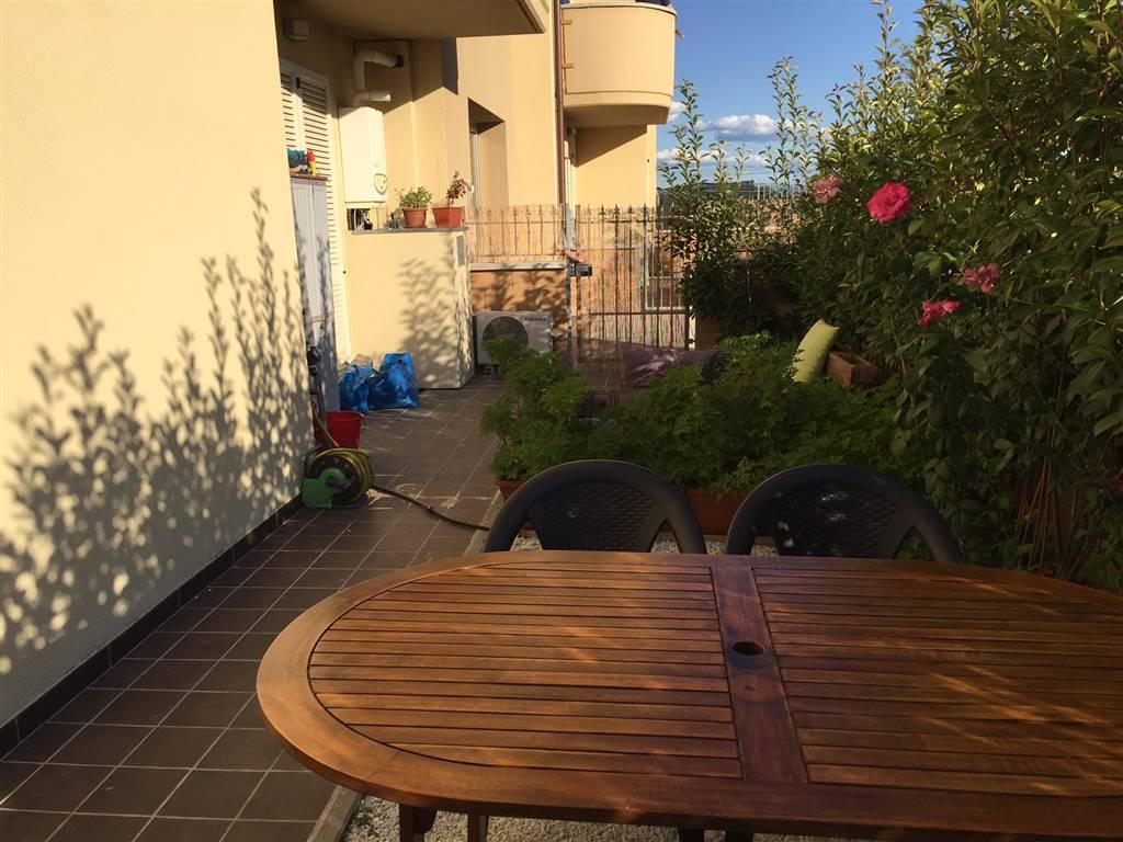 Appartamento in affitto a Campi Bisenzio, 2 locali, zona Zona: Indicatore, prezzo € 600 | CambioCasa.it
