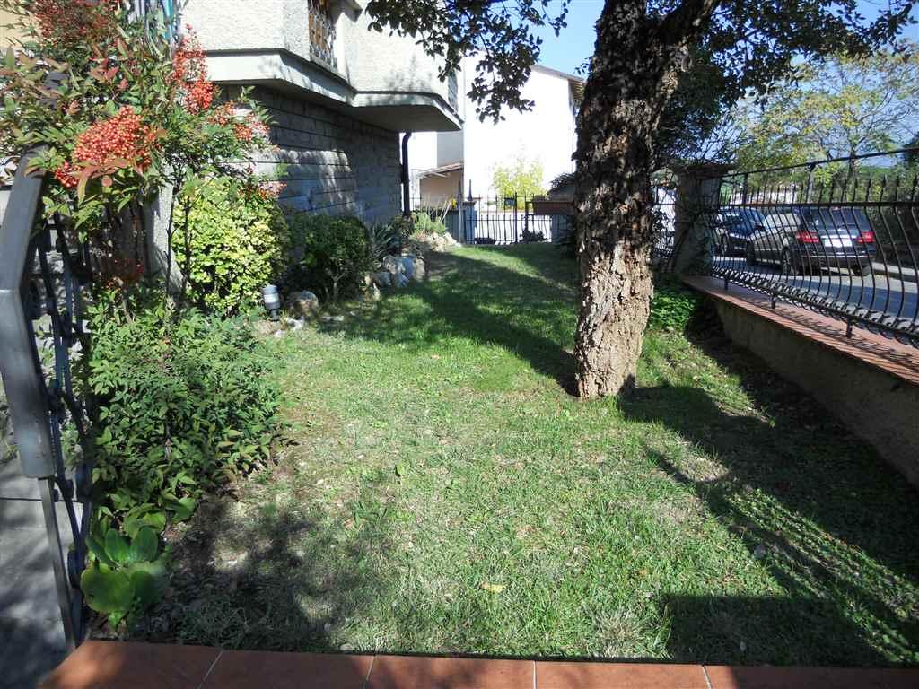 Appartamento in affitto a Carmignano, 5 locali, zona Zona: Seano, prezzo € 1.500 | Cambio Casa.it