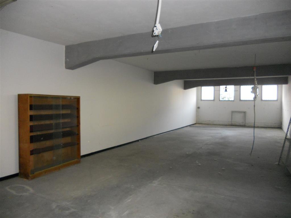 Capannone in affitto a Signa, 1 locali, zona Zona: Colli Alti, prezzo € 1.000   Cambio Casa.it