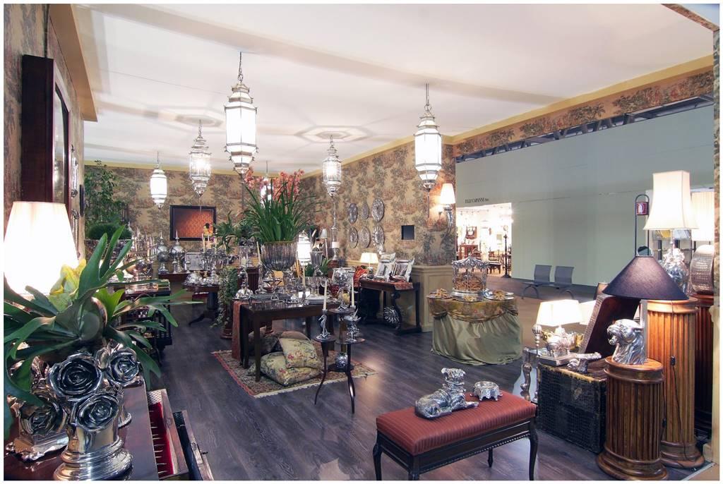 Negozio / Locale in affitto a Sesto Fiorentino, 1 locali, prezzo € 10.000 | Cambio Casa.it