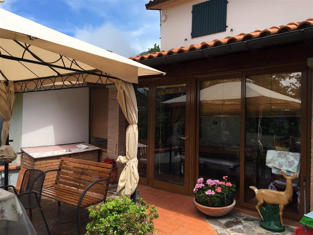 Soluzione Indipendente in vendita a Piteglio, 3 locali, zona Località: LAIALE, prezzo € 130.000 | Cambio Casa.it