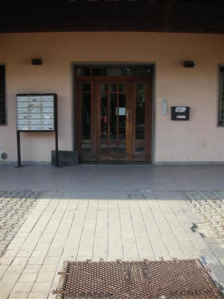 Appartamento in affitto a Campi Bisenzio, 2 locali, zona Zona: San Piero a Ponti, prezzo € 555 | Cambio Casa.it