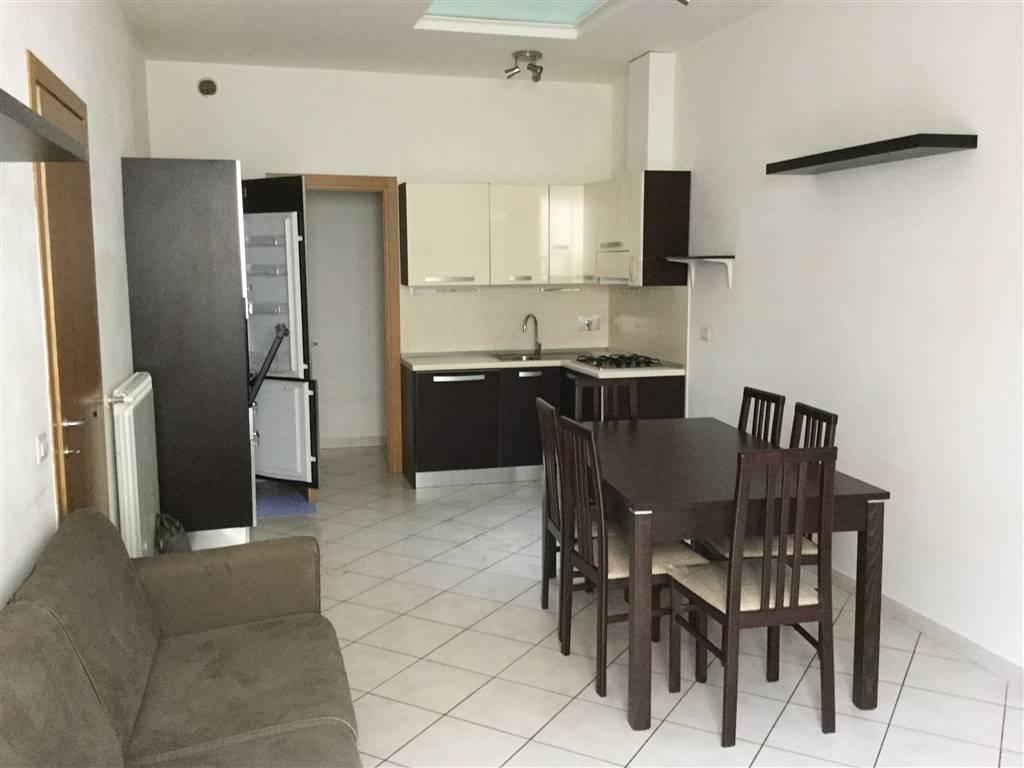 Appartamento in affitto a Signa, 3 locali, zona Zona: San Mauro a Signa, prezzo € 780 | Cambio Casa.it