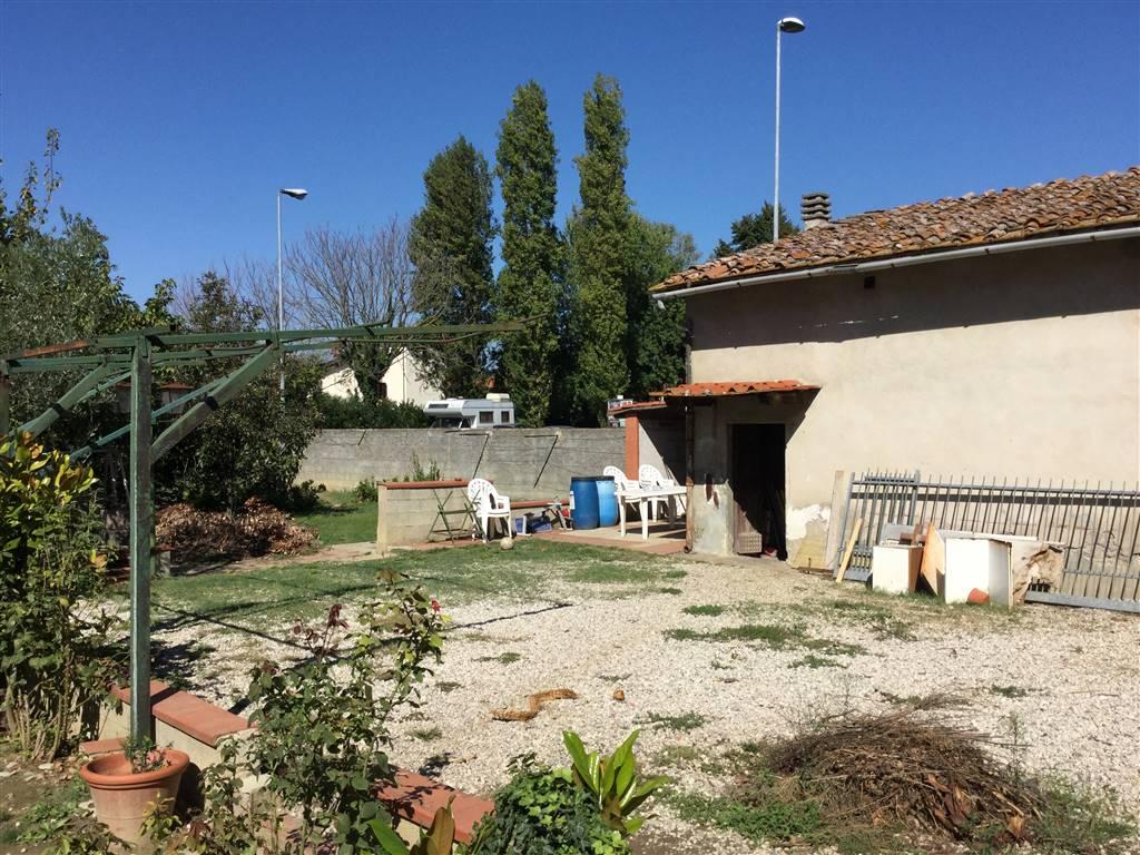 Capannone in vendita a Campi Bisenzio, 1 locali, prezzo € 75.000 | Cambio Casa.it