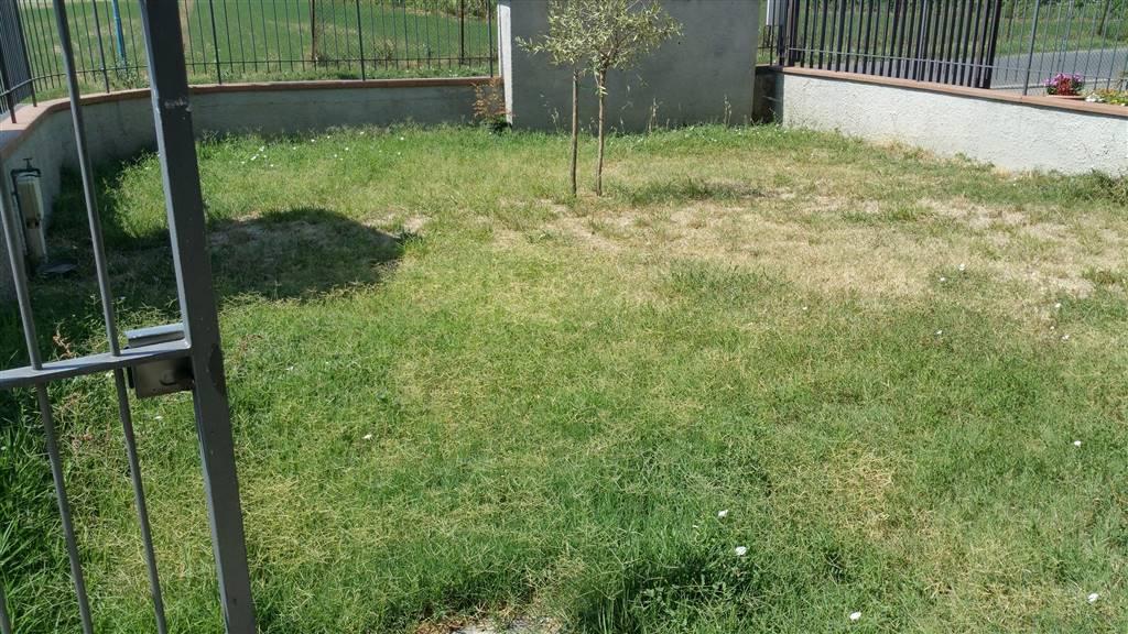 Appartamento in affitto a Campi Bisenzio, 4 locali, zona Località: SAN GIORGIO A COLONICA, prezzo € 800 | CambioCasa.it