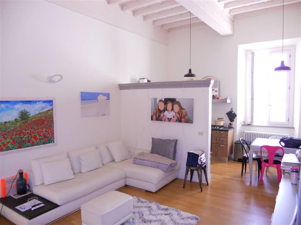 Appartamento in affitto a Signa, 3 locali, zona Zona: Lecore, prezzo € 1.000 | CambioCasa.it