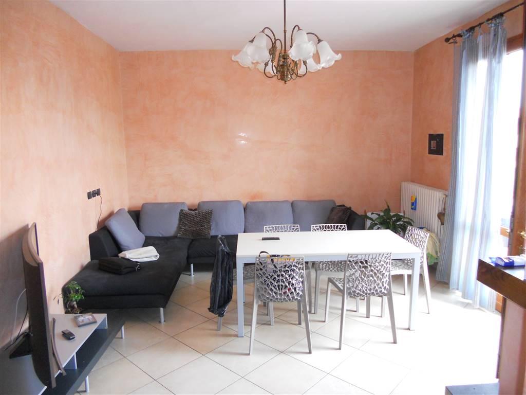 Appartamento in affitto a Campi Bisenzio, 6 locali, zona Località: SAN GIORGIO A COLONICA, prezzo € 900 | CambioCasa.it