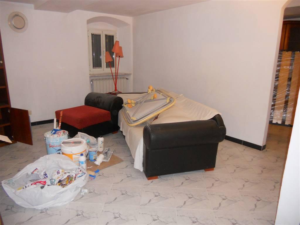 Appartamento in affitto a Campi Bisenzio, 4 locali, zona Zona: Santa Maria, prezzo € 650 | CambioCasa.it
