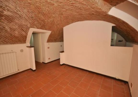 laboratorio  in Affitto a Piacenza