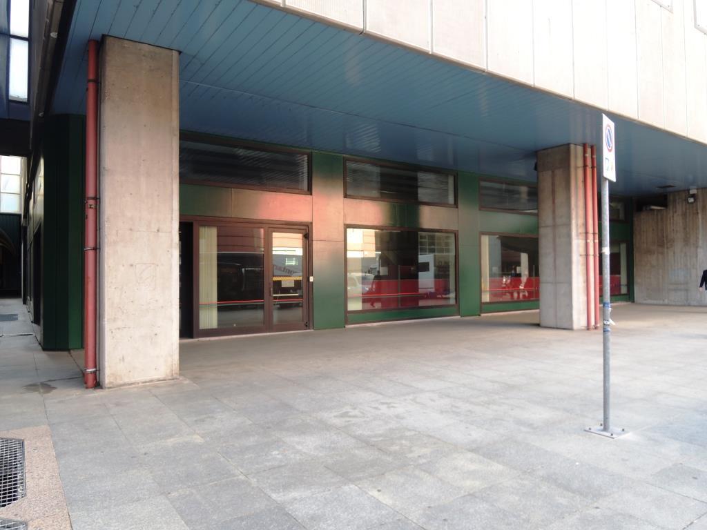 negozio Vendita Genova