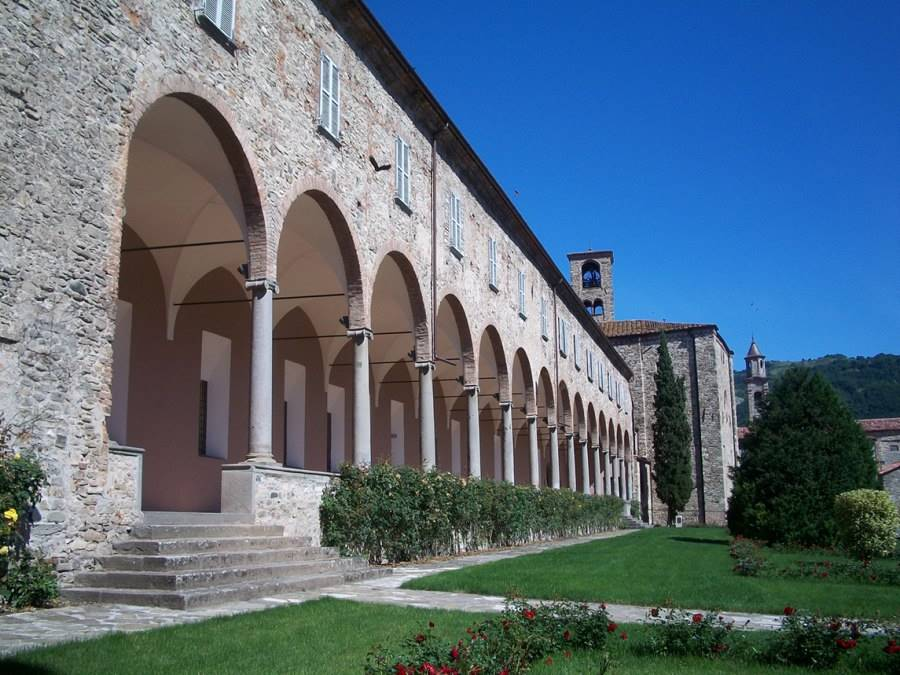 Villa-Villetta Vendita Bobbio