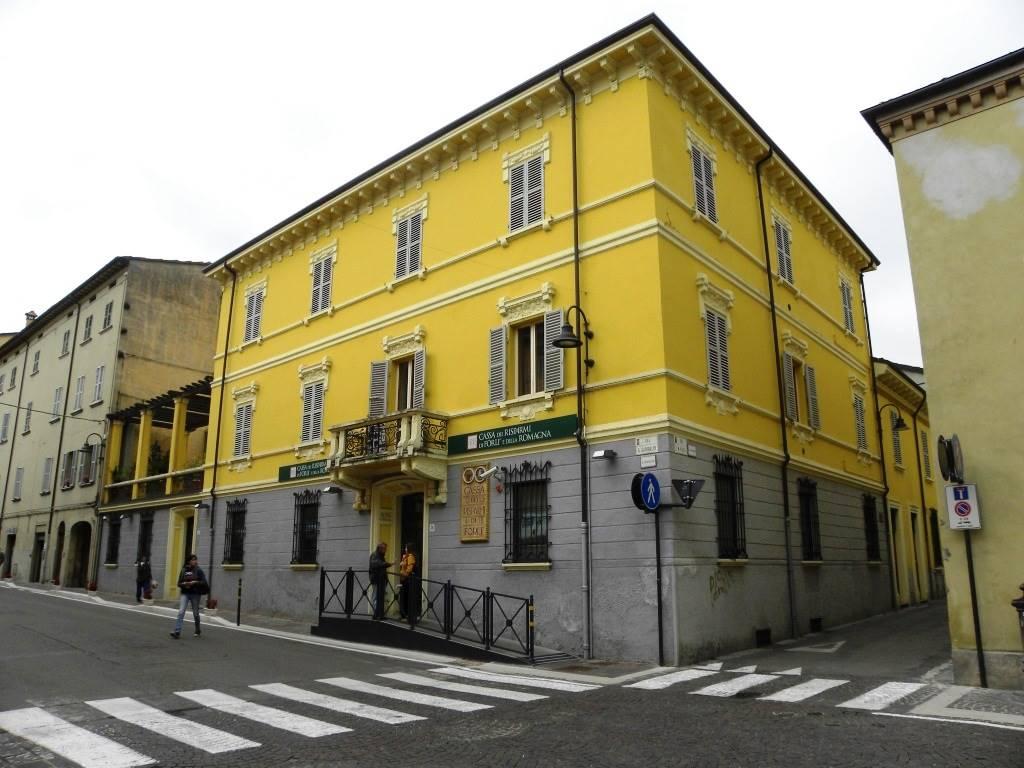 Case modigliana compro casa modigliana in vendita e for Case in vendita riviera romagnola
