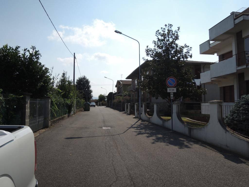 Foto - Appartamento In Vendita  Podenzano