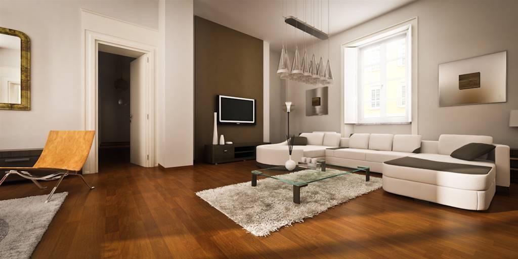 Foto - Appartamento In Vendita  Piacenza