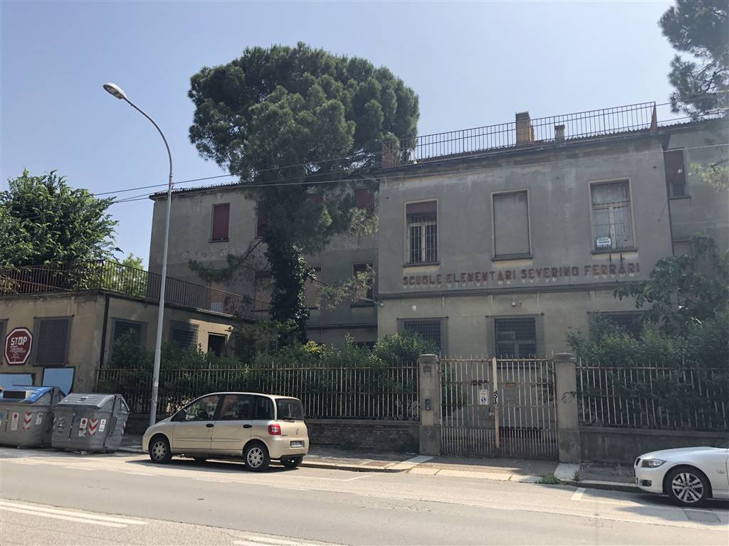 Casa Vendita Bologna