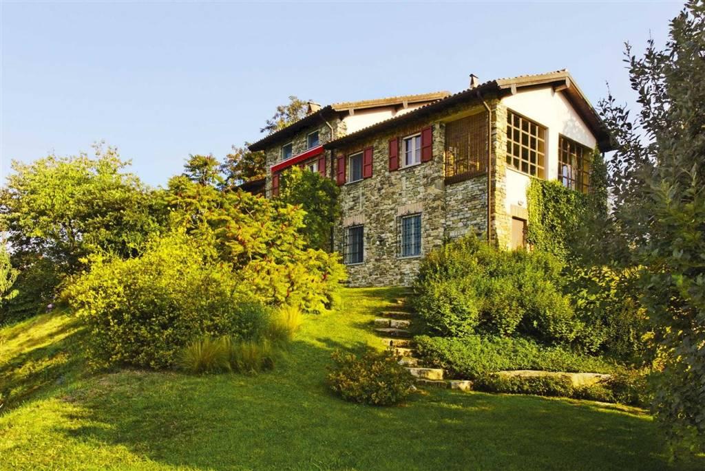 Casa Vendita Canevino