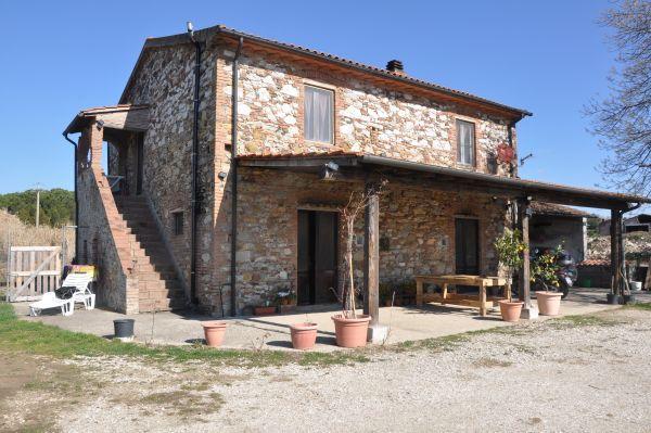 Toscana immobiliare il gioiello sas agenzia immobiliare - Immobiliare il gioiello ...