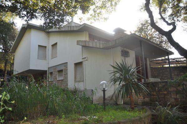 Villa-Villetta Vendita Piombino