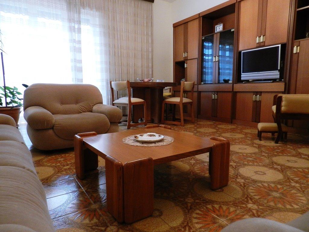 Appartamento in affitto a Potenza, 3 locali, zona Zona: Parco Aurora, prezzo € 480 | Cambio Casa.it