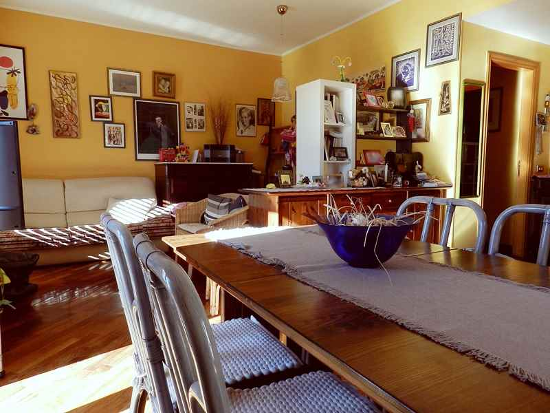Villa Bifamiliare in Vendita a Potenza