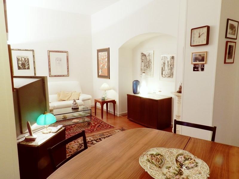 Appartamento in vendita a Potenza, 4 locali, zona Zona: Centro storico, prezzo € 215.000 | Cambio Casa.it