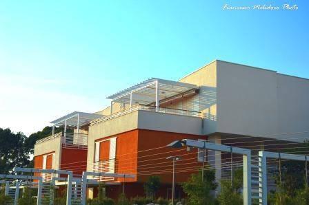 Appartamento in vendita a Policoro, 3 locali, zona Località: LIDO DI POLICORO, prezzo € 95.400 | Cambio Casa.it