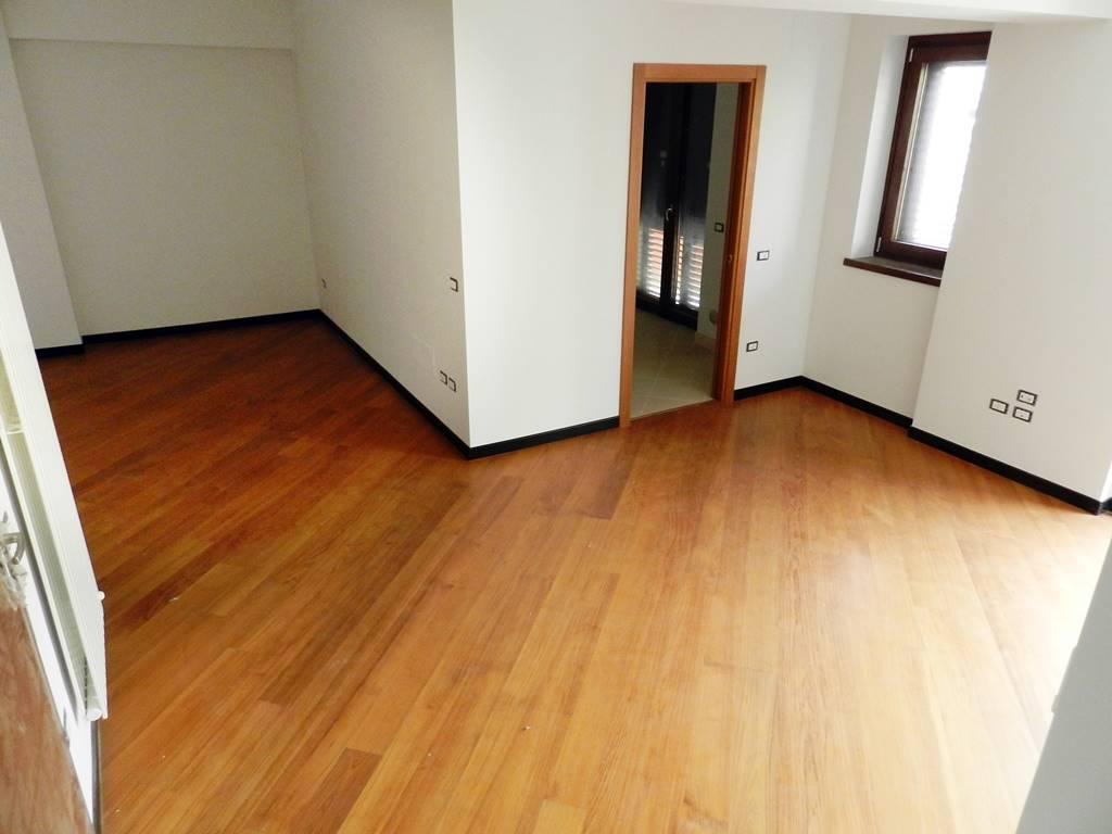 Appartamenti in vendita a potenza for Case in vendita potenza