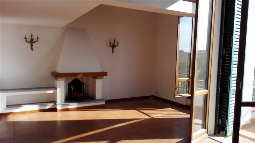 Pavimenti per mansarde cheap bagno in mansarda with pavimenti per