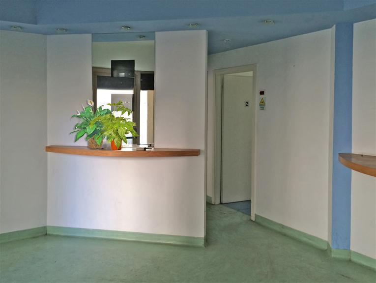 Ufficio / Studio in vendita a Firenze, 7 locali, zona Zona: 1 . Castello, Careggi, Le Panche, prezzo € 460.000 | Cambiocasa.it
