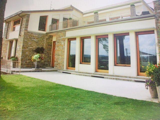 Case bellosguardo firenze in vendita e in affitto - Case in vendita con giardino firenze ...