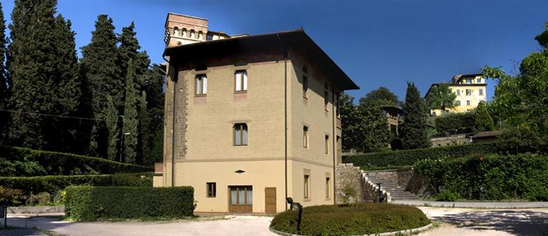Ufficio / Studio in vendita a Firenze, 9999 locali, zona Zona: 19 . Poggio imperiale, Porta Romana, Piazzale Michelangelo, prezzo € 2.600.000 | Cambiocasa.it