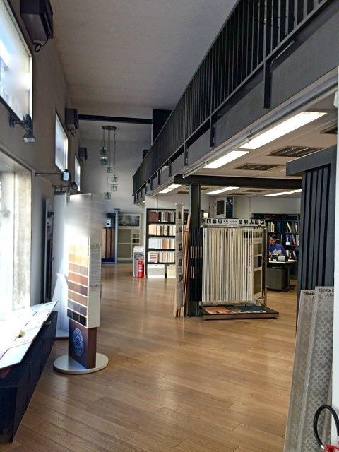 Immobile Commerciale in vendita a Firenze, 15 locali, zona Zona: 10 . Leopoldo, Rifredi, prezzo € 2.200.000 | Cambiocasa.it