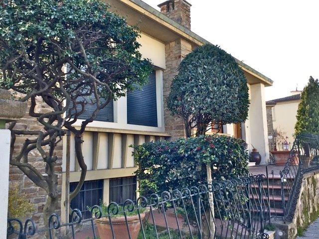Casa impruneta cerca case a impruneta for Case in vendita tavarnuzze