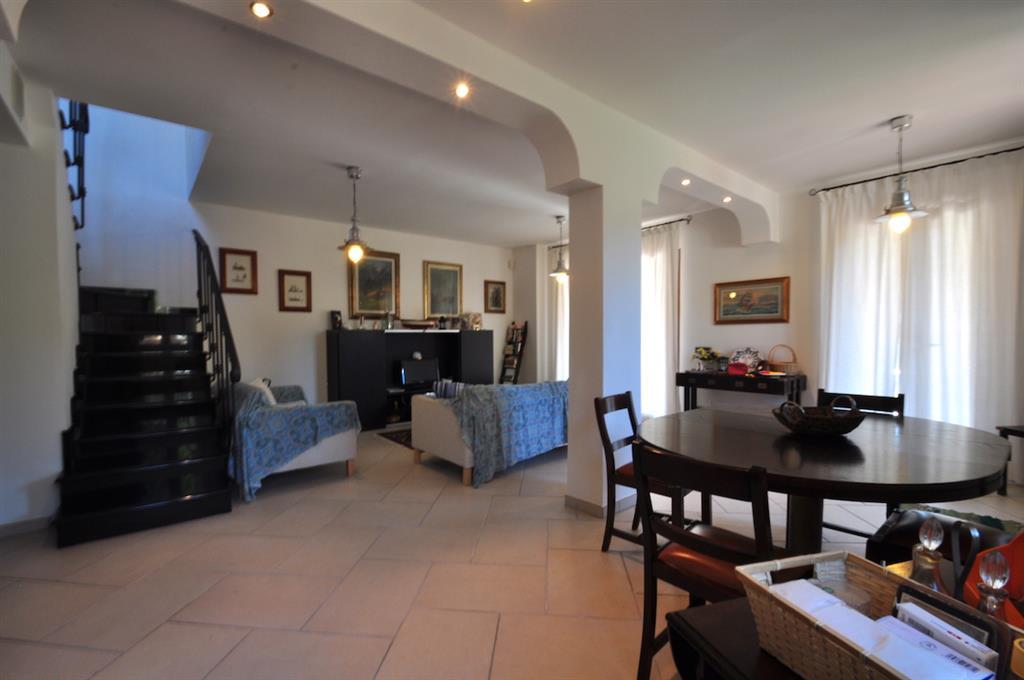 Villa-Villetta Vendita Castiglione Della Pescaia