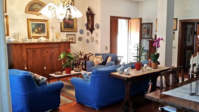 Bifamiliare, Colonnata, Sesto Fiorentino, abitabile