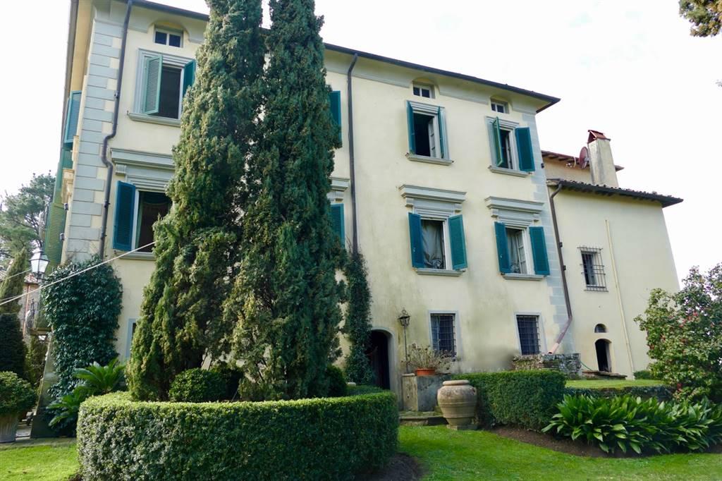 Villa-Villetta Vendita Camaiore