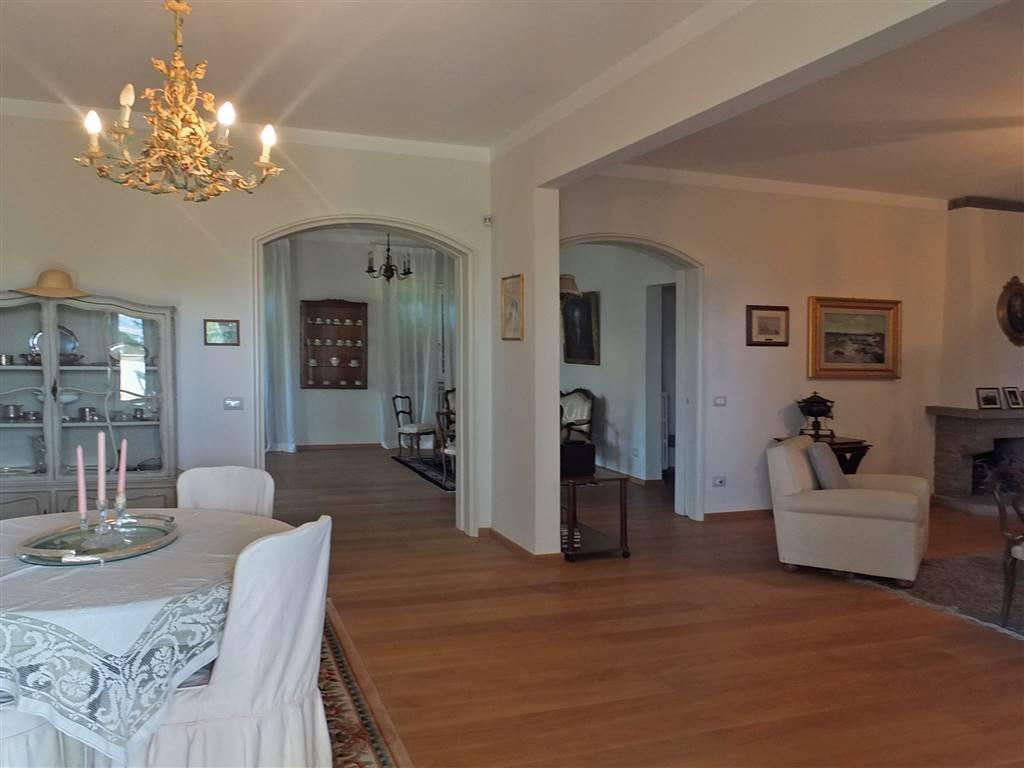 soggiorno open 2' appartamento