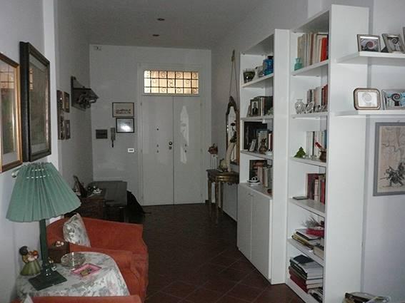 Appartamento in Vendita Budrio in provincia di Bologna a € 95.000